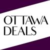 Ottawa Deals