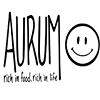 Aurum Catering & Hand Pies
