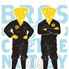 Cheese Brothers