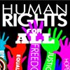 City of Albany Commission on Human Rights