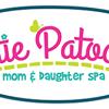 Cutie Patootie Kids Spa thumb