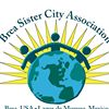 Brea Sister City Association