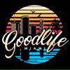 Goodlife.Miami