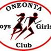 Oneonta Boys And Girls Club