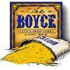 Boyce Feed & Grain Corp.