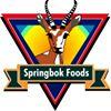 Springbok Foods