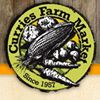 Currie's Farm Market