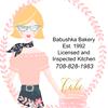 Babushka Bakery