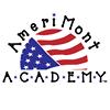 AmeriMont Academy