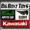 Big Boyz Toys