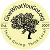 GiveWhatYouGot.org