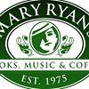 Mary Ryan's Hervey Bay