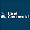 Rand Commercial