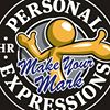 Personal Expressions