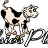 Elsie's Place Restaurant & PUB
