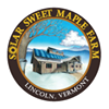 Solar Sweet Maple Farm