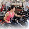 Snap Fitness South Pasadena