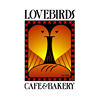 Lovebirds Cafe and Bakery