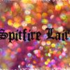 Spitfire Lair