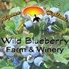 Algoma Highlands Wild Blueberry Farm and Winery