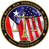 Puerto Rican Bar Association of Florida, Inc. (PRBA)