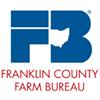 Franklin County Farm Bureau
