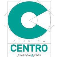 Clínica Centro Badajoz. Fisioterapia y Pilates
