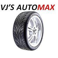VJ'S Automax
