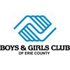 Boys & Girls Club of Erie County