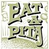 Eat-A-Pita, Philly