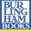 Burlingham Books