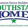 Southstar Homes