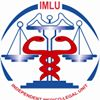Independent Medico Legal Unit IMLU