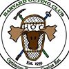 Harvard Outing Club