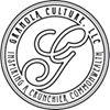 Granola Culture, LLC