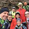 Fleet Feet Sports Endurance Team
