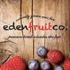 Garden of Eden Produce Co.