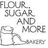 Flour, Sugar and More