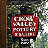Crow Valley Pottery