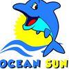 Ocean Sun Dive Resort Tulamben