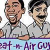 Heat-N-Air Guys