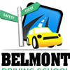 Belmont Auto Driving School