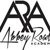 Anthem Road Academy