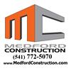 Medford Construction