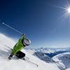 Ski BTV