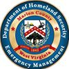 Marion County Homeland Security & Emergency Management