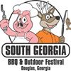 South Georgia BBQ & Outdoor Festival