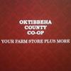 Oktibbeha County Co-op