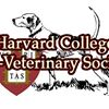 Harvard College Pre-Veterinary Society