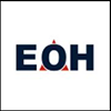 EOH Learning Design & Technologies